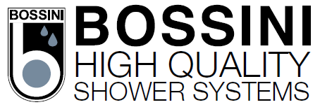 Bossini-Shower-Systems