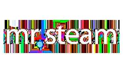 מיסטר-סטים2