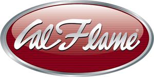 cal_flame-LOGO